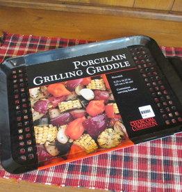 CHRCMP Medium Grilling Grid