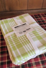 DANCA JUMBO DISH TOWELS SET OF 3