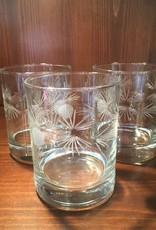 ROLF Pine DOF Glass