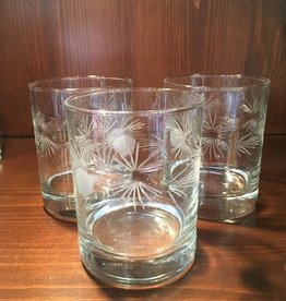 ROLF Pine DOF Glass
