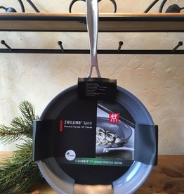 "HENK CERAMIC 10"" FRY PAN"