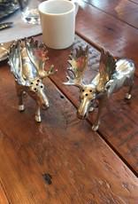 VAGA Moose S&P Set
