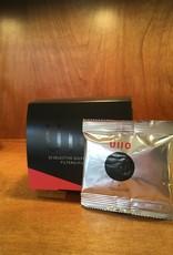 Wine Purifier Filters