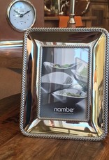 NAMBE Braid Frame 4x6