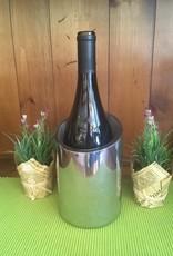 NAMBE Tilt Wine Chiller