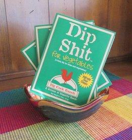 DIP SHIT