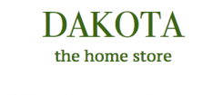 Dakota Home Furnishings