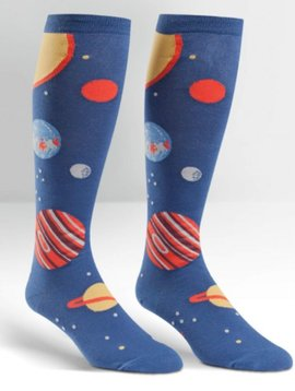 Sock it to Me Planets