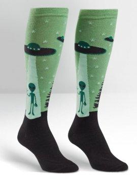 Sock it to Me I Believe