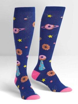 Sock it to Me Glazed Galaxy