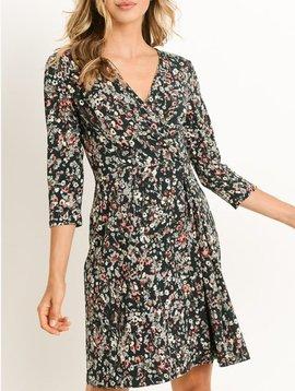 GCBLove Garden + Nest Dress