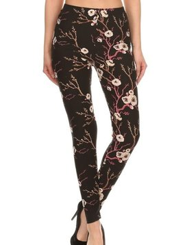 GCBLove Cherry Blossom Leggings