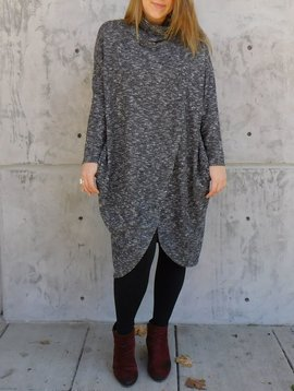 GCBLove Margot Long Sweater