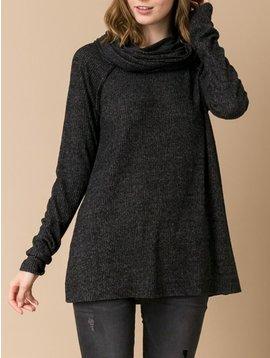 GCBLove Lake House Sweater