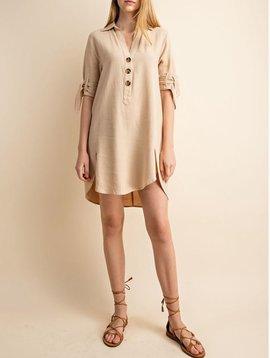 GCBLove Tupelo Honey Dress