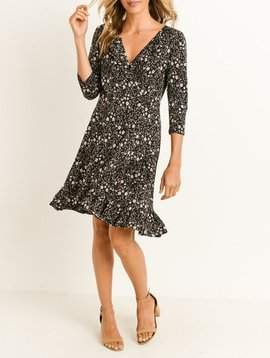 GCBLove Stevie Floral Dress