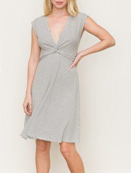 GCBLove Be Daring Dress