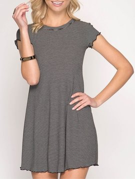 GCBLove Courtney Dress