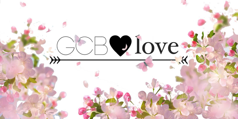 GCB Love