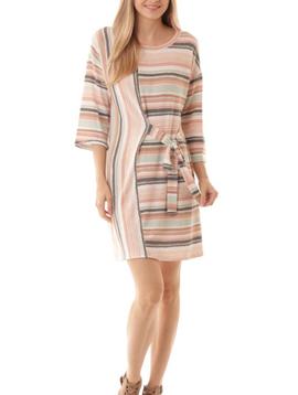 GCBLove Western Pastel Dress