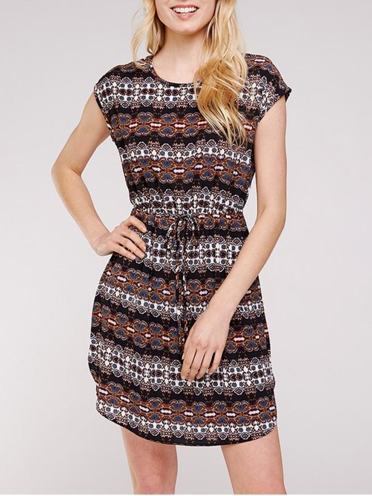 Urban X Wonderstruck Dress