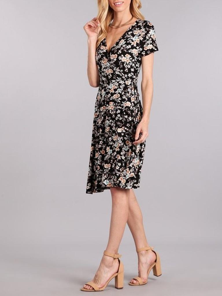GCBLove Serendipity Dress