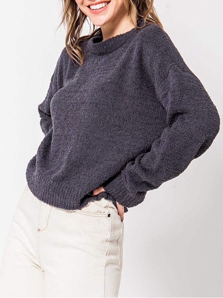 GCBLove Sweetheart Sweater