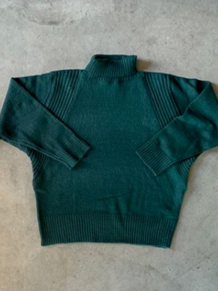 GCBLove Cozy NIghts Sweater