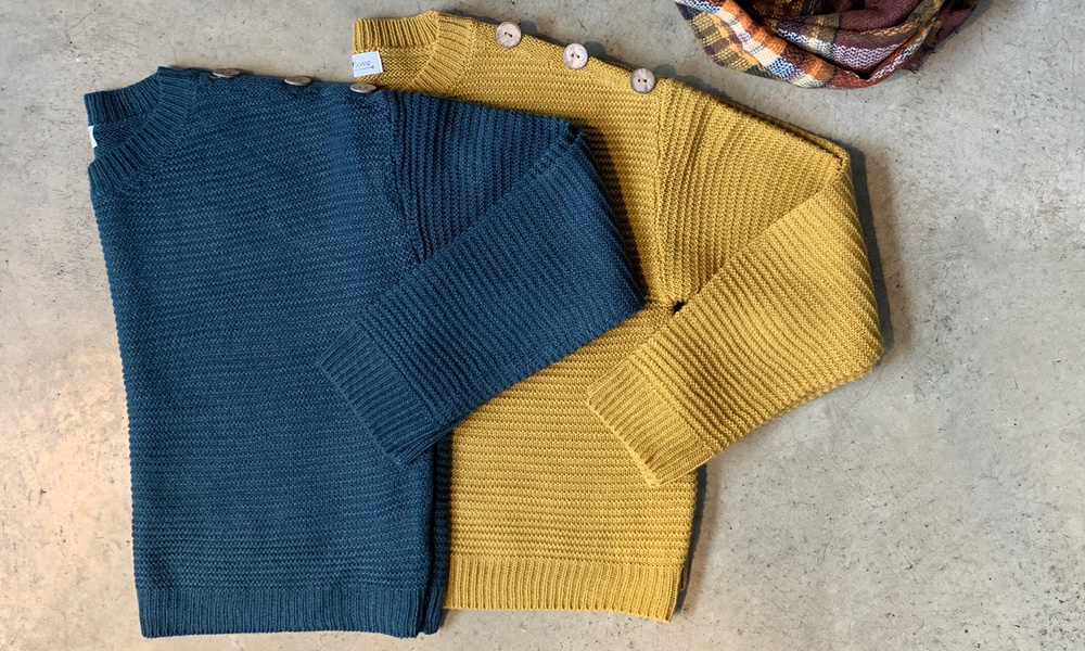 pullover_sweater_fall2019