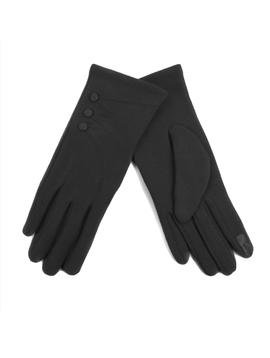 Selini Fleece LIned Gloves