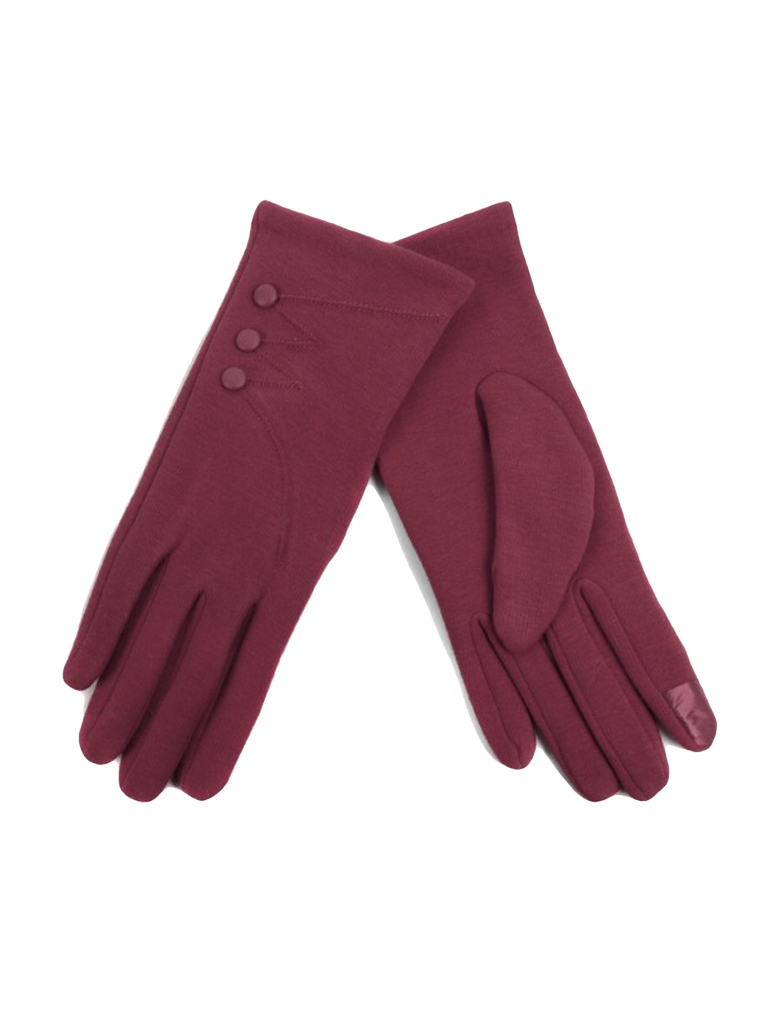 Fleece LIned Gloves