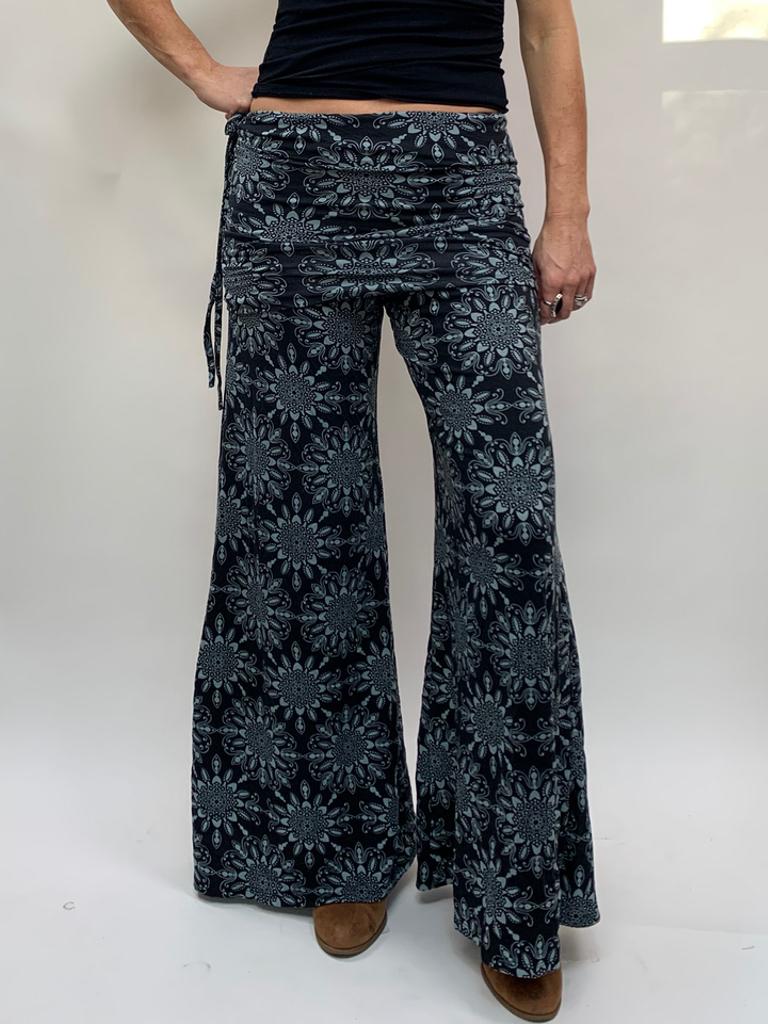 Zahara Skirt Pants, Star Crossed