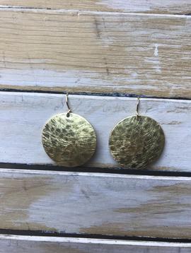 Zahara Web Earrings Collection 2020