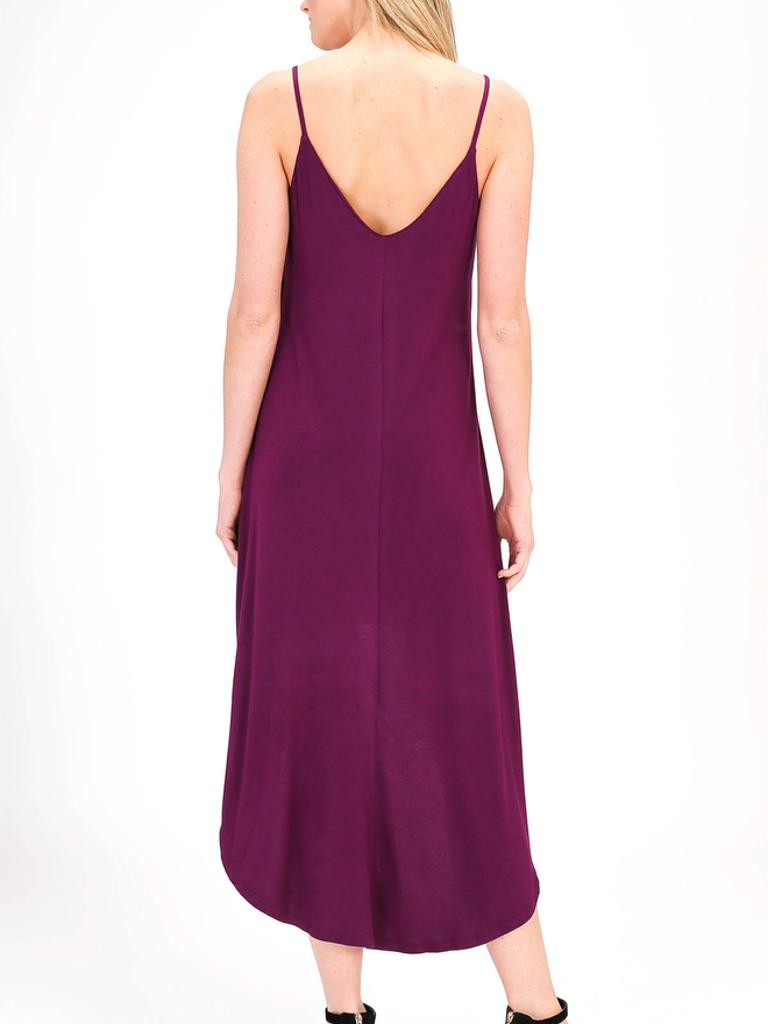 LaCienega Dress