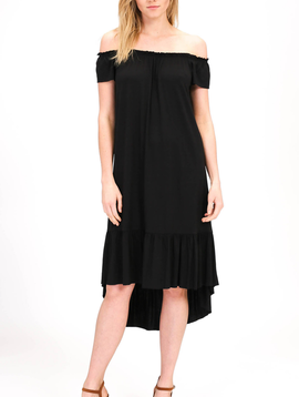 Double Zero Topanga Dress