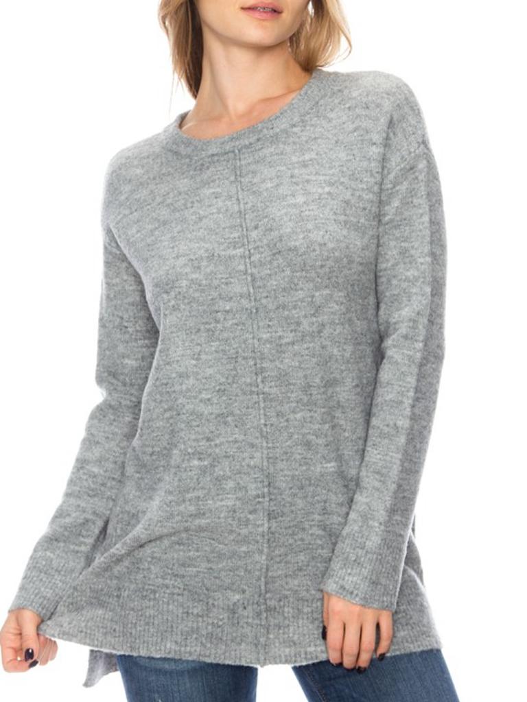 GCBLove Vail Sweater