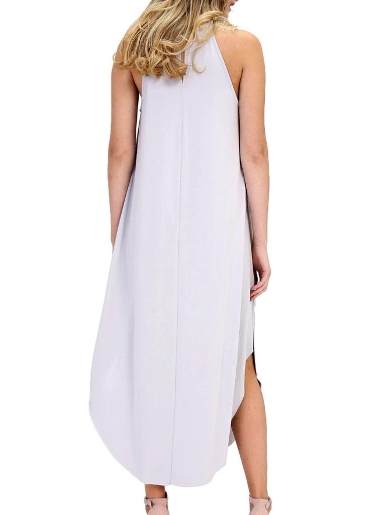 Double Zero Imogen Dress