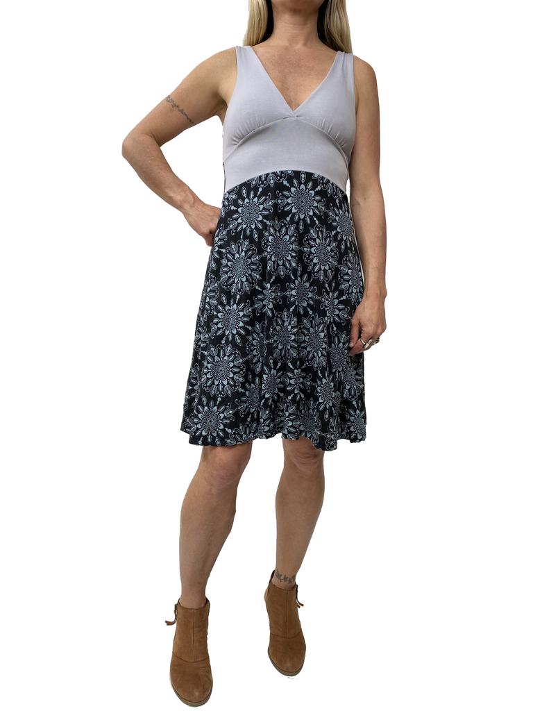 Zahara Tessa Dress, Star Crossed