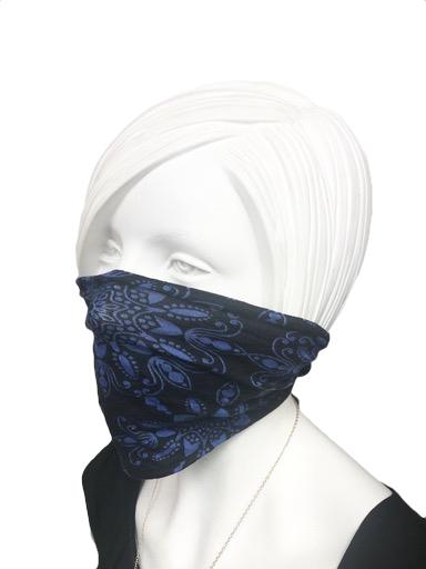 Zahara Headband, Star Crossed