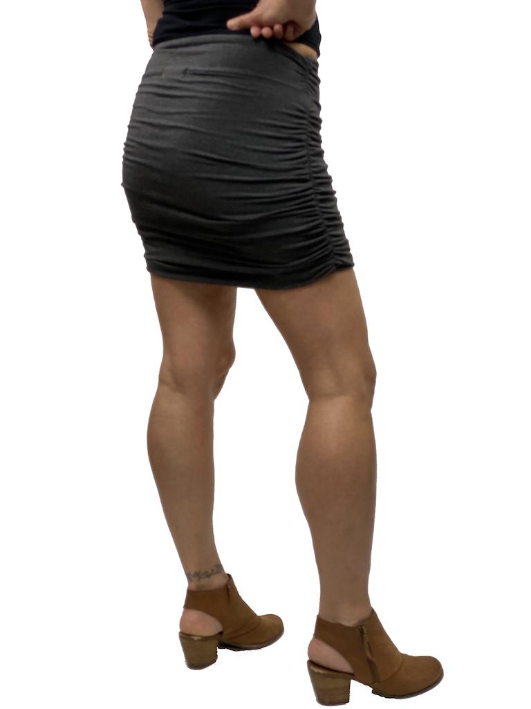 Gypsy Chic Bayla Skirt
