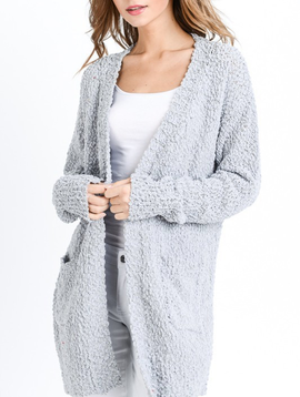 Trend Shop Alberta Sweater
