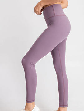 Rae Basic Legging