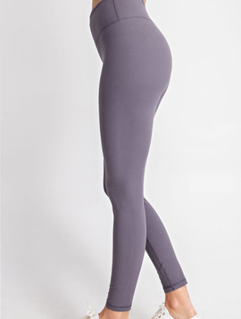 Rae Basic Legging