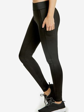 Uni. Hoisery CO Athletic Pocket Pant