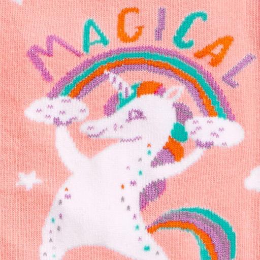 Magical Crew Socks