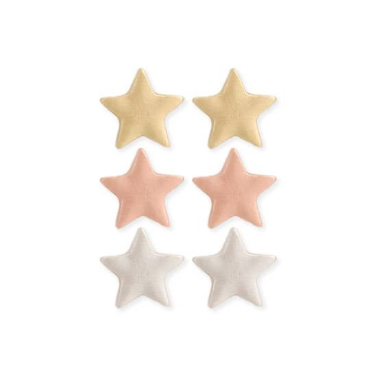 in the Stars Earrings