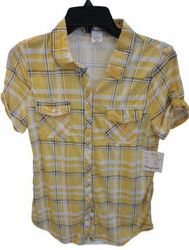 Yellow Ranch  Top