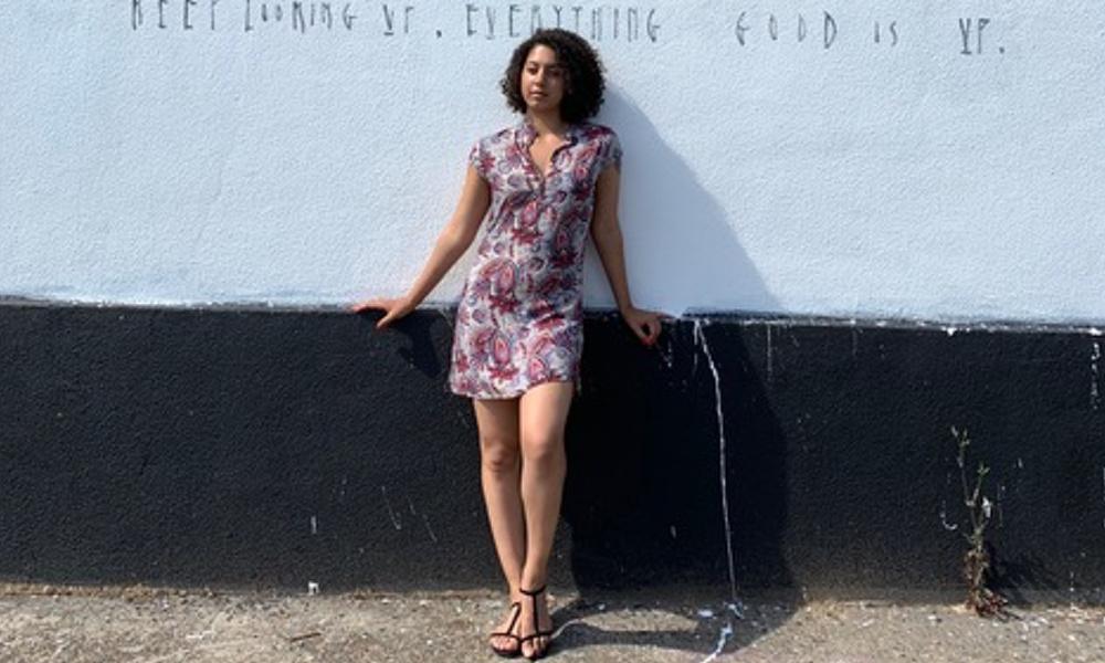 Spring_Olivia_Getaway_Dress