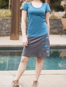 Elevation Trade Elevation Wish Skirt