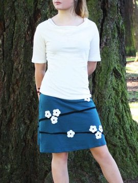 Elevation Trade Elevation Blossom Skirt